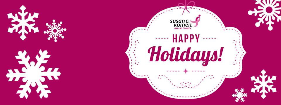 2014-Holiday-Slider