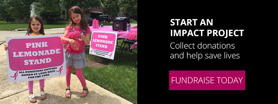 DIY_Lemonade-Stand-Banner_960x360