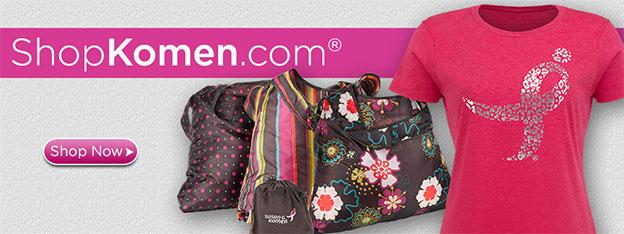 Shop-komen-Spring-2015-2
