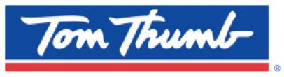 tom-thumb-281x76