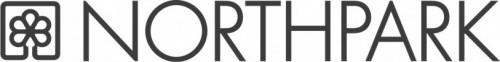 NorthPark_logo