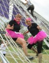 Pretty Muddy photo 3