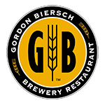 Gordon Biersch Party