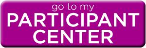 Participant Center_300
