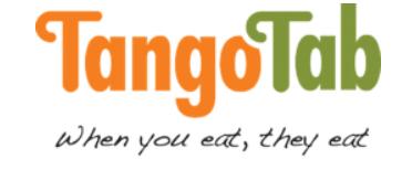 TangoTab Fights Breast Cancer