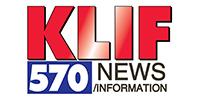 KLIF 570 News